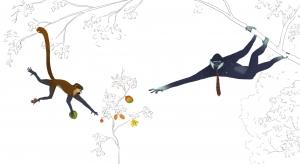 http://www.juliendeman.com/files/gimgs/th-71_monkeys2.jpg